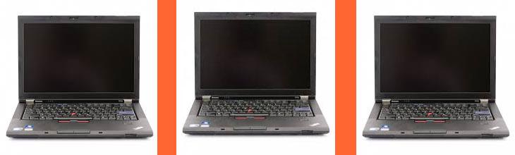 LaptopSolutions