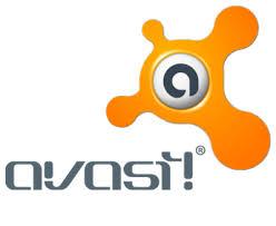 Free Basic AVAST Antivirus
