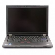 Used Lenovo Thinkpad T410s i5, 4GB, 160GB, DVD-RW
