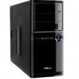 Black Computer Case 2