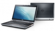Used Dell Latitude E5520